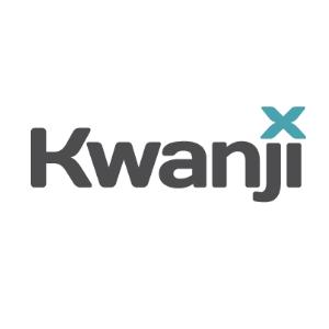 Kwanji