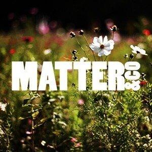 Matter&Co