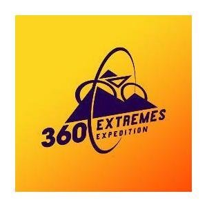 360 Extremes Expedition