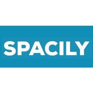 Spacily