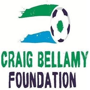 The Craig Bellamy Foundation