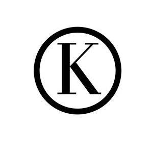 Kaluma Travel Ltd