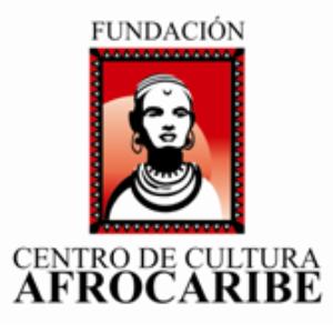 Fundacion Afrocaribe