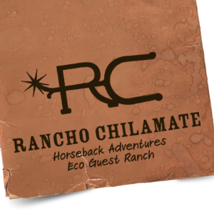Rancho Chilamate Off-Grid Guest Ranch