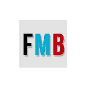 Flip My Bid Ltd