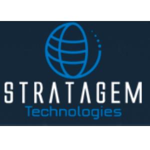 STRATAGEM TECHNOLOGIES