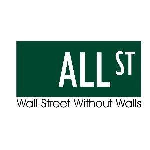 All Street Ltd
