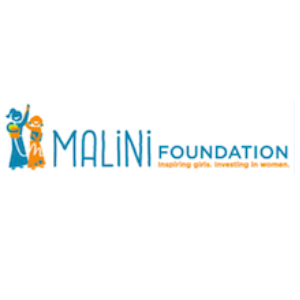 Malini Foundation