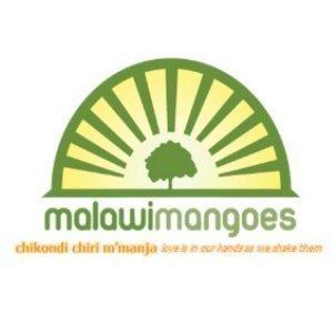 Malawi Mangoes