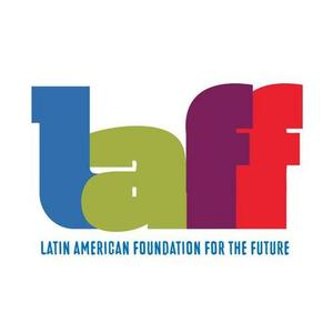 Latin American Foundation for the Future (LAFF)