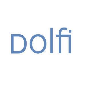 Dolfi Sonic Limited