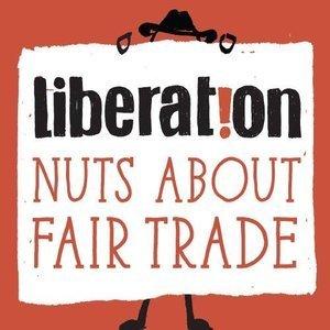 Liberation Foods