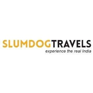Slumdog Travels