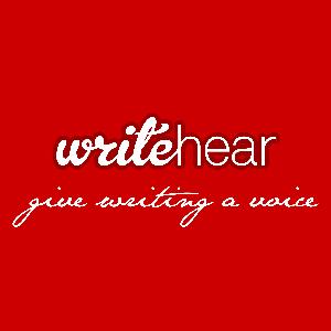 WriteHear